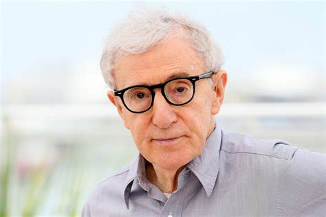 best of woody allen woody allen addresses farrow allegations i never