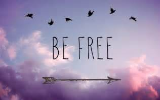 arrow be free birds brave bravery freedom