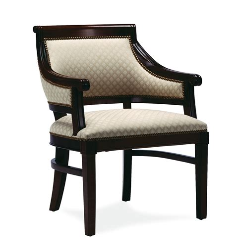 armchair wood g5625 wood arm chair