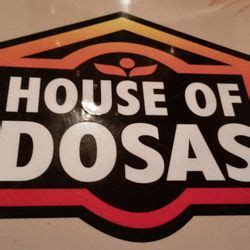 house of dosas house of dosas 218 photos 286 reviews indian 1391 kingsway kensington cedar