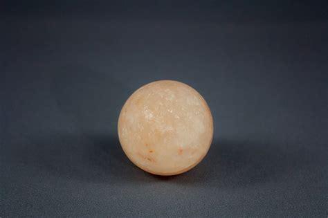perle da bagno perle di sale da bagno salz salz fairer salzhandel