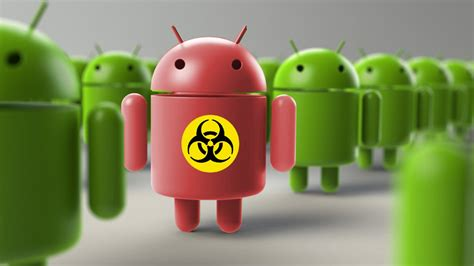 malware on android android e malware come difendersi noi sicurezza