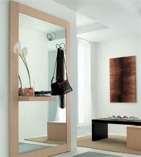 idee mobili ingresso come arredare l ingresso di casa mobili e idee