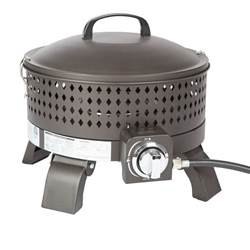 portable gas pit sporty cfire portable gas pit well traveled living