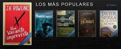 como descargar libros en papyre fb2 epubgratis me descarga libros electr 243 nicos gratis lo nuevo de hoy