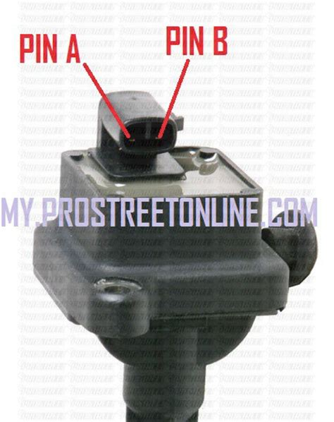 ignition resistor 240sx how to test a 2jzgte ignition coil my pro