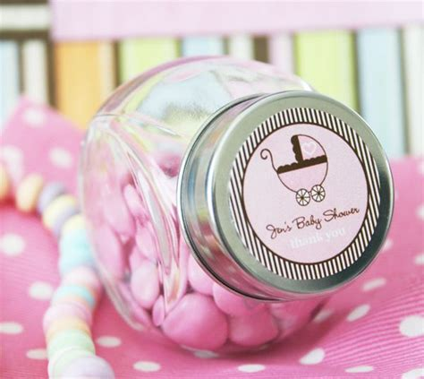 personalized candies for baby shower calculating import charges import charges shown at