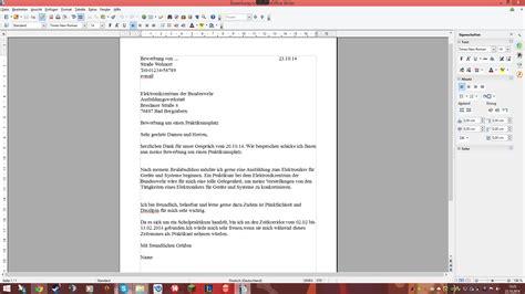 Bewerbung Ferienjob Gute Frage Bewerbung F 252 R Ein Schulpraktikum Schreiben