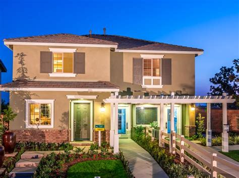 house for sale in california ca real estate california homes for sale zillow