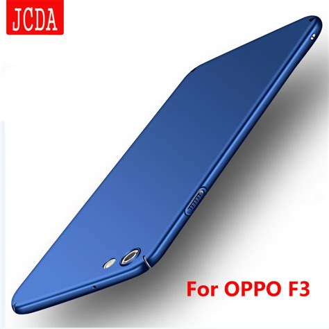 Silicon Casing Softcase Line Oppo F3 original jcda brand high qualit for oppo f3 mobile phone silicone cover luxury silm