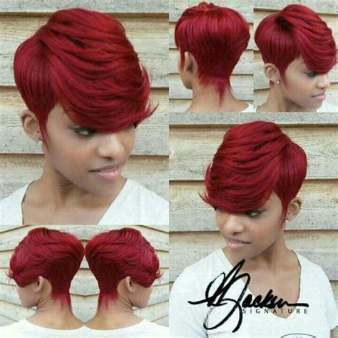 27pcs long and short hairstyles 25 best ideas about 27 piece hairstyles on pinterest