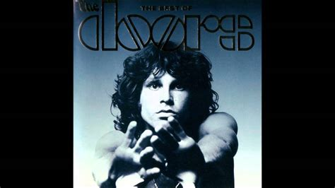 the doors ghost song versi 243 n completa