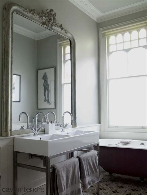french bathroom mirror best 25 double sink bathroom ideas on pinterest double