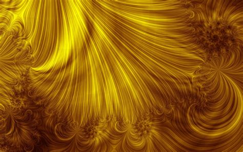 golden wallpaper gold wallpapers best wallpapers
