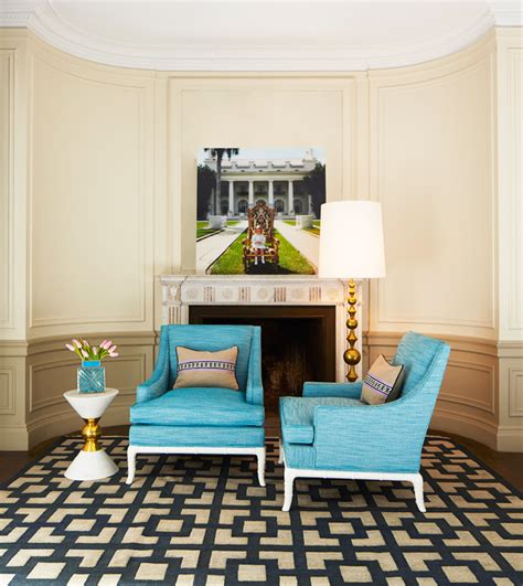 labors of love how jonathan adler made the big time