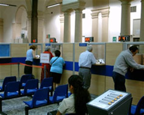 comune roma ufficio anagrafe roma capitale sito istituzionale servizi demografici