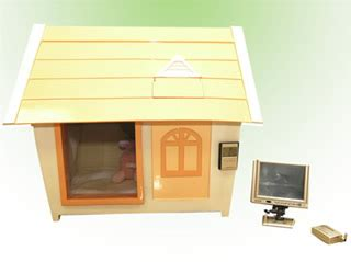 temperature controlled dog house dog houses manufacturers suppliers dog houses catalog petsglobal com