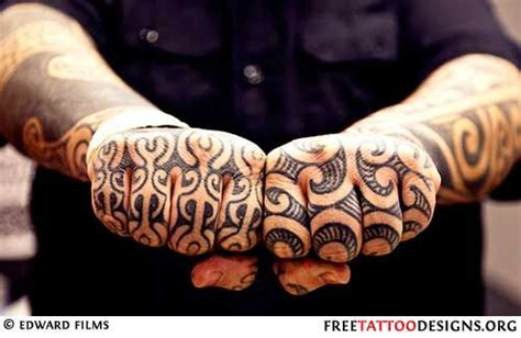 polynesian hand tattoo designs tribal tattoos a collection of ideas to try about tattoos