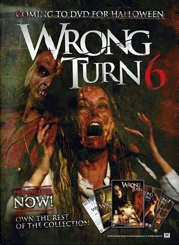 film online wrong turn 6 movieloverz org mobile movies portal