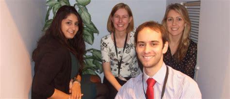 careers fair  birmingham   dont   accounting degree  apply honest nao