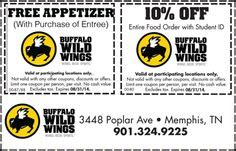 printable coupons for columbia outlet buffalo wild wings coupons printable coupons db 2016