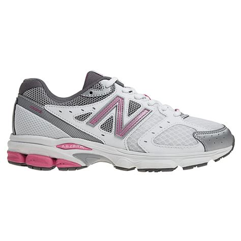 new balance womens running shoes new balance w560v3 womens running shoes sweatband