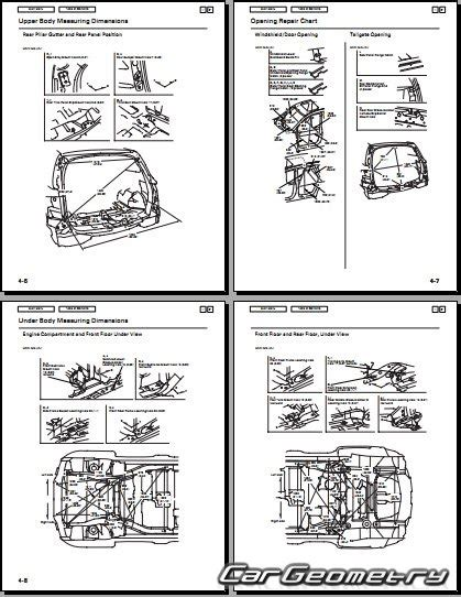 on board diagnostic system 2012 acura zdx user handbook service manual pdf 2012 acura zdx manual pdf 2012 acura zdx manual download pdf repair 2012