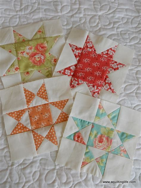 six inch quilt block sler settings a quilting