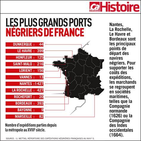La L Posts by L Histoire De La Traite N 233 Gri 232 Re En 199 A M Int 233 Resse