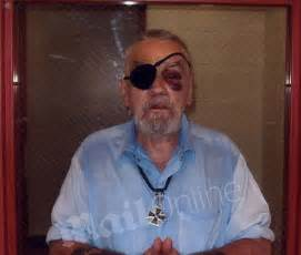 79 year old serial killer charles manson was going to marry a 25 year
