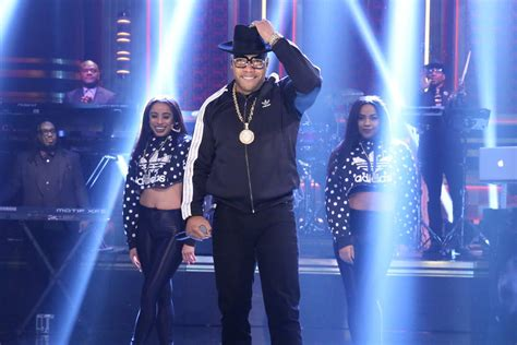 flo rida house flo rida performs my house on jimmy fallon rap dose