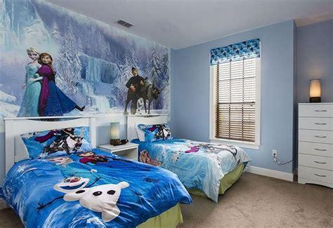 harga wallpaper untuk anak model kamar tidur anak perempuan desain minimalis