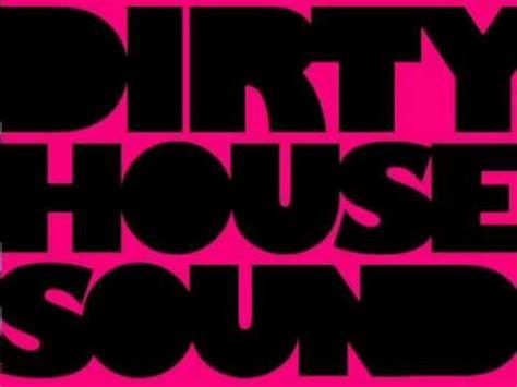 dirty dutch house music dirty dutch tickets 2017 dirty dutch concert tour 2017 tickets