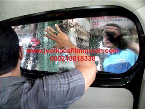 Jual Lu Hid Motor Jakarta Timur jual kaca mobil murah dan berkualitas di jakarta