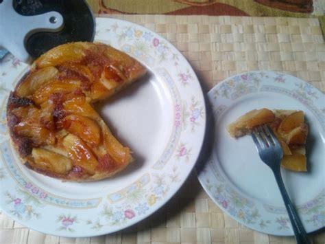membuat roti di rice cooker buat apple cake menggunakan rice cooker yuk