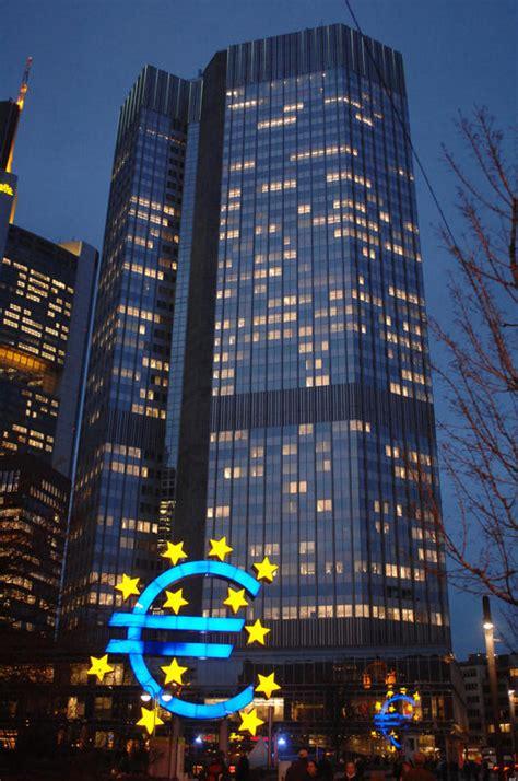 sede centrale europea sede della centrale europea 187 tifinanzia agenzia in