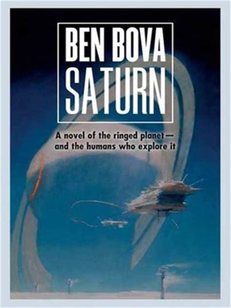 the scandalous sandford lost of volume 3 books 40 results for saturn run 183 overdrive rakuten overdrive