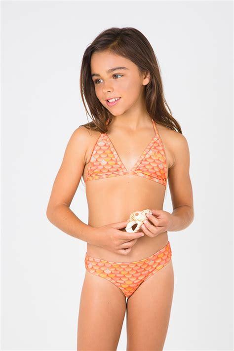 junior girls underwear models panties junior girls in panties bra foto bugil bokep 2017