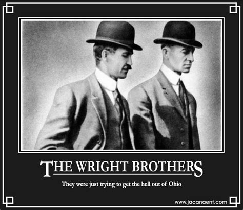 the wright brothers quotes quotes about wright brothers sualci quotes