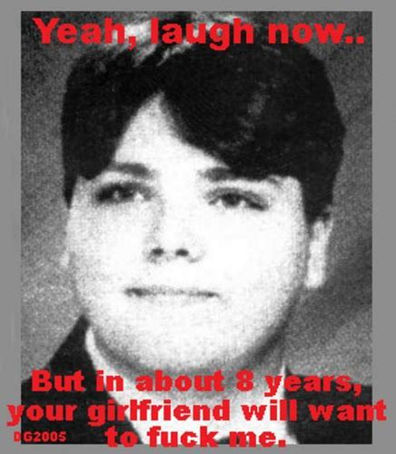 Young Gerard Way The Shape Of Gerard Way Face When He Was | young gerard way the shape of gerard way face when he