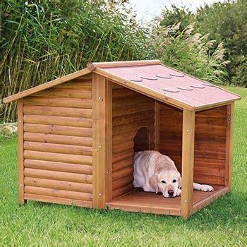 cucce per cani interno le migliori cucce per cani da esterno o interno