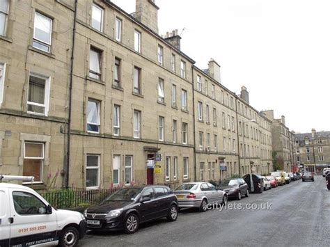 One Bedroom Flat For Rent In Edinburgh by Property To Rent In Gorgie Eh11 Edinburgh Properties From Citylets