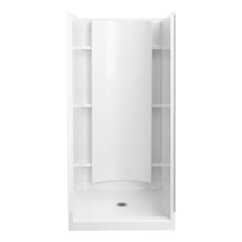 Sterling Walk In Shower by 100 Sterling Accord Bath Shower Walk In Shower Units Best Shower Best 25 Walk In Shower