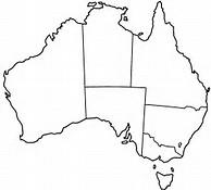 Image result for Sydney Australia weather