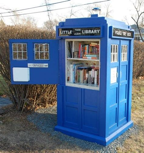 front yard library 17 best images about free libraries on