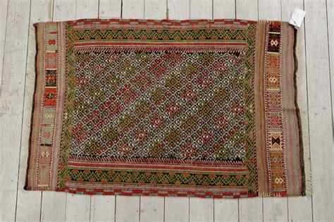 kelim teppiche antik butik lanthandeln antik anatolisk kelim matta