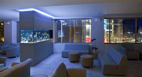 Office Fish Tank by Saltwater Office Fish Tank Glass Fish Tanks