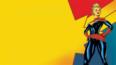 marvel backgrounds captain marvel wallpapers wallpaper cave