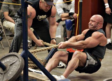 strongmen lift logs kegs cycles cjonline