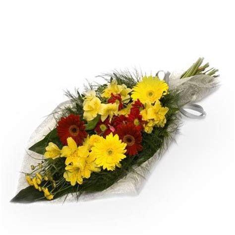 fiori per funerale invia fiori per funerali spedizioni in italia e all